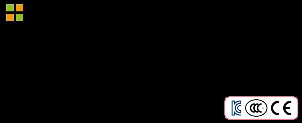 미니로보의특징1