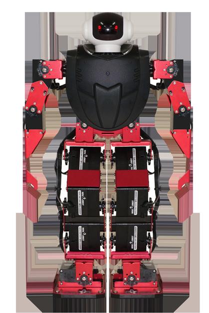 로보노바2-레드-01
