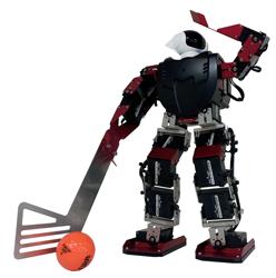 골프로봇01
