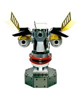 얼굴로봇01
