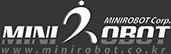 (주)미니로봇