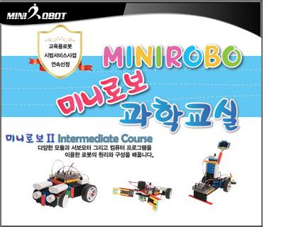 mini211