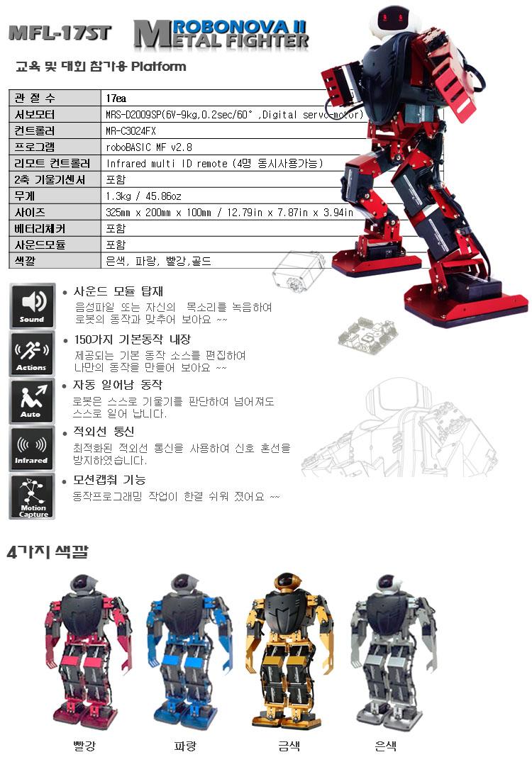 L17ST-SO01